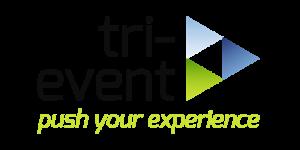 tri-event