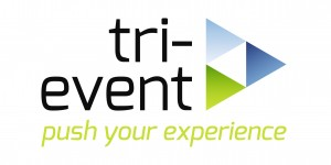 tri-event_logo_RGB_RZ